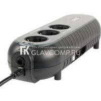 Ремонт ИБП PowerCom WOW-700U
