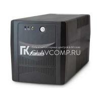 Ремонт ИБП PowerMan Back Pro 1000 Plus (BackPro1000Plus)