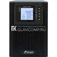 Ремонт ИБП PowerMan Online 1000 Plus (Online1000Plus)