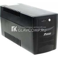 Ремонт ИБП PowerMan Star 1500 Plus (BlackStar1500Plus)