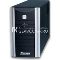 Ремонт ИБП PowerMan Star 600VA Plus