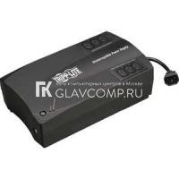 Ремонт ИБП Tripp Lite AVRX550U 550 VA
