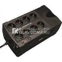 Ремонт ИБП Tripp Lite AVRX550UD