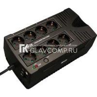 Ремонт ИБП Tripp Lite AVRX750UD