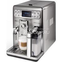 Ремонт кофемашины Saeco HD8858 01