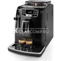 Ремонт кофемашины Saeco HD8887 19