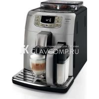 Ремонт кофемашины Saeco HD8889 19