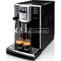Ремонт кофемашины Saeco HD8912 09