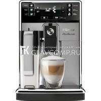 Ремонт кофемашины Saeco HD8928 09