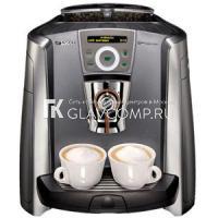Ремонт кофемашины Saeco Primea Cappuccino Ring