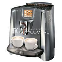 Ремонт кофемашины Saeco Primea Cappuccino Touch Plus