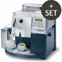 Ремонт кофемашины Saeco Royal Cappuccino (RI 9914 01)