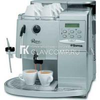 Ремонт кофемашины Saeco Royal Professional Chrome (RI 9913 06)