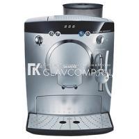 Ремонт кофемашины Siemens TK 58001