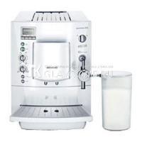 Ремонт кофемашины Siemens TK 69001