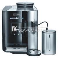 Ремонт кофемашины Siemens TK 76009