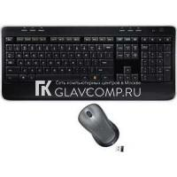 Ремонт комплекта Logitech Wireless Combo MK520 USB (920 002600)
