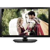Ремонт LED телевизора LG 24MT57S-BZ