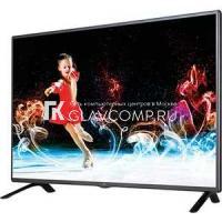 Ремонт LED телевизора LG 39LY540H