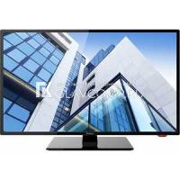 Ремонт LED телевизора Rolsen RL-19E1504T2C