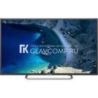 Ремонт LED телевизора Supra STV-LC40T900FL