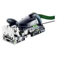 Ремонт лемельного фрезера Festool DF 700 XL EQ-Plus (574320)