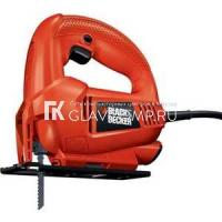 Ремонт лобзика Black&Decker KS495