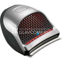 Ремонт машинки для стрижки волос Remington HC4250