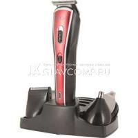 Ремонт машинки для стрижки волос Sinbo SHC-4352