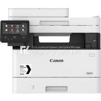 Ремонт МФУ Canon i-Sensys MF446x
