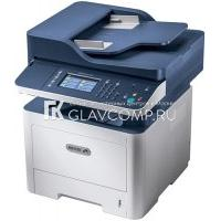 Ремонт МФУ Xerox WorkCentre 3335VDNI
