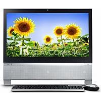 Ремонт моноблока Acer Aspire Z3101
