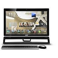 Ремонт моноблока Acer Aspire Z3770
