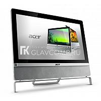 Ремонт моноблока Acer Aspire Z5801