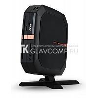 Ремонт моноблока Acer Revo RL80
