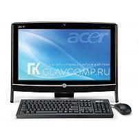 Ремонт моноблока Acer Veriton Z2610G
