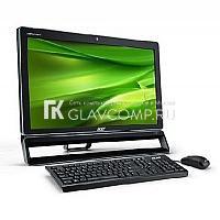 Ремонт моноблока Acer Veriton Z4621G