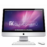 Ремонт моноблока Apple iMac 27 (MC510)