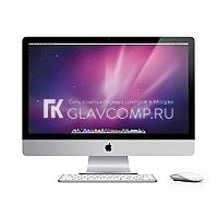 Ремонт моноблока Apple iMac 27 (MC813)