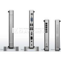 Ремонт неттопа Lenovo IdeaCentre Q190 (57312192)