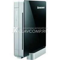 Ремонт неттопа Lenovo Q190 (57312191)