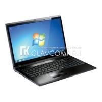 Ремонт ноутбука 3Q Adroit OM1502NH