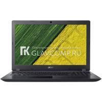 Ремонт ноутбука Acer A315-21G-41DY NX.GQ4ER.001