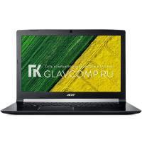 Ремонт ноутбука Acer A717-71G-50CV NX.GPFER.004