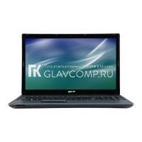 Ремонт ноутбука Acer ASPIRE 5250-E452G32Mikk