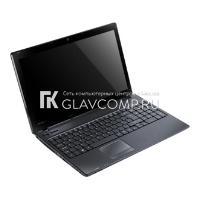 Ремонт ноутбука Acer ASPIRE 5253G-E454G50Mnkk