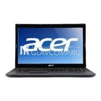 Ремонт ноутбука Acer ASPIRE 5349-B812G32Mnkk