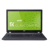 Ремонт ноутбука Acer EX2519-P5PG NX.EFAER.026