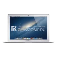 Ремонт ноутбука Apple MacBook Air 13 Mid 2013