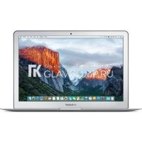 "Ремонт ноутбука Apple MacBook Air 13"" Early 2016"